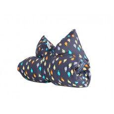 Poduszka podróżna PacBag Guppies