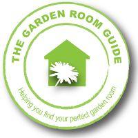 The Garden Room Guide