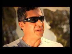 José Miño - Veterano de Malvinas - Vecino del Partido de La Costa.