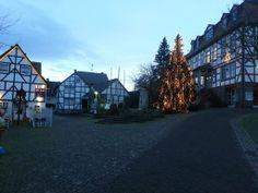 Vakantiehuis Roebers, Bad Zwesten - huis met balkon in Bad Zwesten - 2325960 | HomeAway
