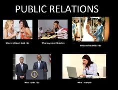 What do #PR professionals really do?  http://fireflyforyou.com/what.php