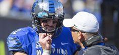 2015-16 NCAA College Football Playoff Sleepers and Sleeper Picks