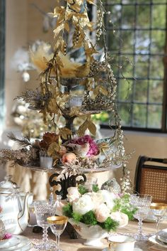 Romancing the Home: Favorite Christmas Find of the Year
