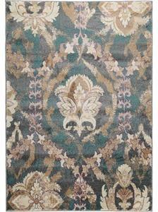 Vero Charcoal - Covor Vintage Charcoal, Vintage, Rugs, Inspiration, Home Decor, Charcoal Colour, Floor Heater, Carpet, Farmhouse Rugs
