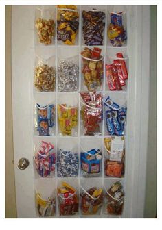 Organize kitchen or any room