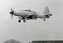 Westland Wyvern - Wikipedia, the free encyclopedia Navy Aircraft, Ww2 Aircraft, Military Aircraft, Westland Wyvern, Ww2 Planes, Photo Search, Air Show, Royal Navy, Fighter Jets