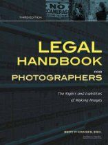 Krages, Bert P. Legal Handbook for Photographers: The Rights and Liabilities of Making Images. Photography Articles, Photography Equipment, Book Photography, Photography Business, Editorial Photography, Large Family Portraits, University Of South Dakota, Attorney At Law, Photoshoot Inspiration