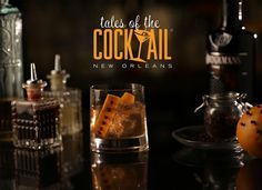 Three Winning Entries to attend 2017 Tales of the Cocktail in New Orleans. Brockmans Gin is once again inviting bars… Brockmans Gin, Gin Festival, Cocktails, Magazine, World, Day, Festivals, Events, News