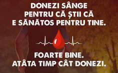 Mega Image se implică în donarea de sânge
