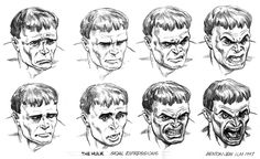 Check out concept art and a look at Billy Crudup as Ang Lee's Hulk Coffee Table Art Books, Hulk Movie, Night Of The Demons, Makeup Masters, Billy Crudup, Hollywood Story, 1970s Tv Shows, Practical Effects, American Werewolf In London
