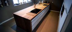 ikea-keuken-droomhout-blad-6