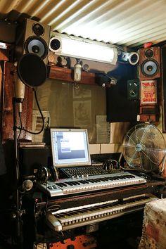 Wachka Online Dj Store  Controllers Edm Production Gear  Dj…