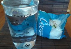 Voss Bottle, Water Bottle, Vaj, Measuring Cups, Drinks, Drinking, Beverages, Measuring Cup, Water Bottles