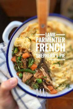 Lamb Parmentier Casserole Does lamb parmentier sound familiar to you? Then m... https://plus.google.com/+JunedArville/posts/GgnJbFSqdmC?_utm_source=1-2-2&utm_campaign=crowdfire&utm_content=crowdfire&utm_medium=social&utm_source=pinterest