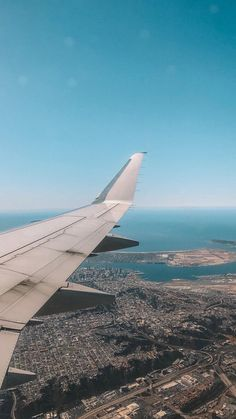 #airplane #view #beauty #beautiful #photography #love