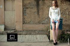 "Banner shoot for Fashion House ""The Perfect Shot Photography"" #theperfectshot #fashionphotos #fashionposts #fashionphotography #fashiongoals #bestoutfit #pictureperfect #instashare #motivation #model #dailyfashion #fashiondairies #picture #styleinspiration #styleforever #instadaily #instashoot #instapost #instaforever"
