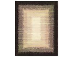 Cruz Area Rugs Collection | Furniture.com-Area Rug (5' x 8') $199.99