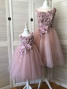 Excited to share this item from my shop: Blush family look Mother daughter matching tutu dress Blush Pink dresses Blush Mommy and Me birthday dress Rose Mutter Tochter Kleid Baby Girl Dresses, Baby Dress, Kid Dresses, Tutu Dresses, Robes Tutu, Blush Pink Dresses, Birthday Dresses, Birthday Tutu, Flower Dresses