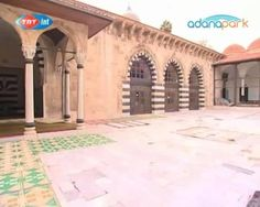 Adana Videoları