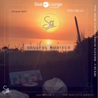 "050 Top SoulFul NuDisco Dance by MIX DJ ""s"" on SoundCloud"