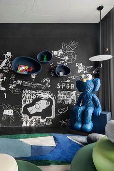 Pop Art Decor, Kids Wall Decor, Baby Decor, Decoration, Room Decor, Home Room Design, Kids Room Design, Hypebeast Room, Pop Art Wallpaper