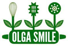 Przepisy kulinarne Olga Smile