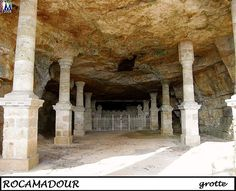 46ROCAMADOUR_grotte_110.jpg