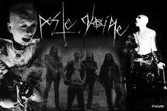Peste Noire Extreme Metal, Concert, Pictures, Black Death, Photos, Concerts, Festivals