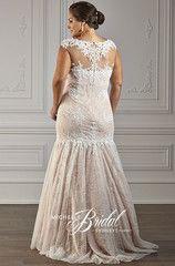 Introducing Michelle Bridal By Sydneyu0027s Closet Wedding