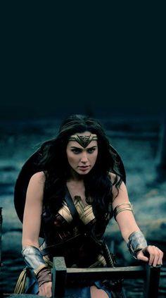 Wonder Woman Pictures, Wonder Woman Art, Gal Gadot Wonder Woman, Wonder Woman Movie, Gal Gardot, Wander Woman, Film Review, Film Stills, Cute Woman