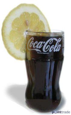 Kaikki ehjät Coca-Cola lasit otan mielelläni vastaan.