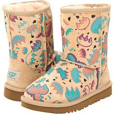 quiero unas de estas para mi hija!!  :D  #BootsUggHub #girl uggs  #Cheap Wholesale UGGS Online outlet