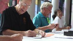 BULLI - The Center for Lifetime Study at Brenau University