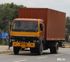 Packers and Movers in Ramamurthy Nagar