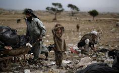 apasionada pobreza