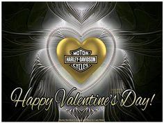 Harley Davidson Shop, Harley Davidson Quotes, Harley Davidson Pictures, Harley Davidson Wallpaper, Motor Harley Davidson Cycles, Harley Davidson Motorcycles, Image St Valentin, Harely Davidson, Biker Quotes