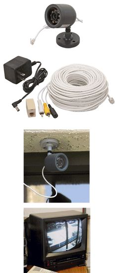 - Exactly What are the Best Home Security Systems To Use in a Home and Business to Catch Theft? CLICK ON THIS LINK TO FIND OUT... http://www.spygearco.com/complete-systems.php?sbc=cs8ch