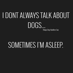 Your dogs problem behaviors can fade away When you stimulate your dogs mind correctly with a very specific set of games Im going to show you. Click the link and enter your email NOW I Love Dogs, Puppy Love, Cute Dogs, Love For Dogs Quotes, Quotes About Dogs, Dog Lover Quotes, Pet Sitter, Crazy Dog Lady, Thing 1