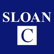 Changing Course: Ten Years of Tracking Online Education in the United States | The Sloan Consortium