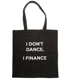 Great bag for Dance Moms and Dance Dads