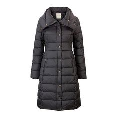 Miss Etam lange jas? Bestel nu bij wehkamp.nl