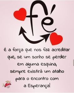 ARQUIVO RECEBIDO O Love, Love You, 1 Samuel 17, Good Morning Kisses, Lettering Design, Positivity, Peace, God, Motivation