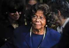 The King of Pop's mom is a royal hypocrite, so says a source close to the doctor convicted of killing Michael Jackson.        The matriarch's legal team responded to Dr. Conrad Murray's release from prison two weeks ago, saying Katherine Jackson was dead set against his plans to regain his medical license.