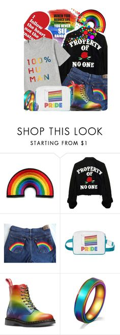 9aa6a5142f 84 Best pride outfit ideas images in 2019