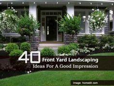 North Texas Back Yard Landscaping Ideas | ... Yard Landscape Design And Installation | Castle ...