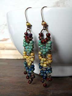 Hey, I found this really awesome Etsy listing at https://www.etsy.com/listing/221252729/gypsy-style-earrings-bohemian-jewelry