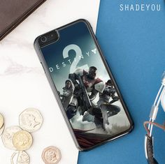 Destiny 2 - Video... shop on http://www.shadeyou.com/products/destiny-2-video-games-iphone-7-case-iphone-6-6s-plus-iphone-5-5s-se-google-pixel-xl-pro-htc-m10-samsung-galaxy-s8-s7-s6-edge-cases?utm_campaign=social_autopilot&utm_source=pin&utm_medium=pin   #samsungcases #iphone7case #phonecase