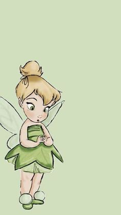 Tinkerbell wallpaper disney phone backgrounds, wallpaper iphone disney, cute wallpaper for phone, cartoon Disney Phone Wallpaper, Cartoon Wallpaper Iphone, Iphone Background Wallpaper, Cute Cartoon Wallpapers, Mobile Wallpaper, Disney Phone Backgrounds, Cute Backgrounds, Cute Disney Drawings, Cute Drawings