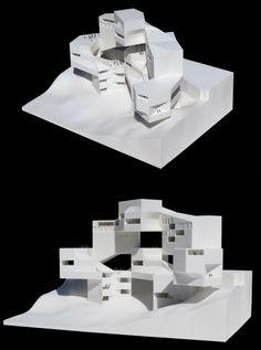 Casey Hughes Architects