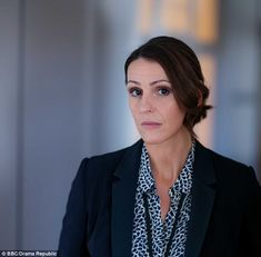 Big hit: The new project comes after the huge success of Doctor Foster, for which Suranne . Female Celebrities, Celebs, Dr Foster, Suranne Jones, Crocheted Slippers, Gentleman Jack, Coronation Street, Best Actress, Most Beautiful Women
